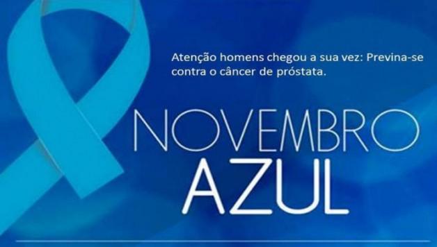 novembro-azul-2